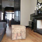 Short stay apartment Den Haag