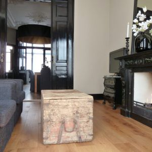 Short stay apartment Den Haag