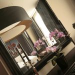 Residenz Hotel Deluxe suite
