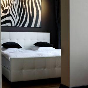 Residenz Hotel Den Haag Business suite
