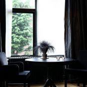 Residenz Hotel Den Haag Business suite 4